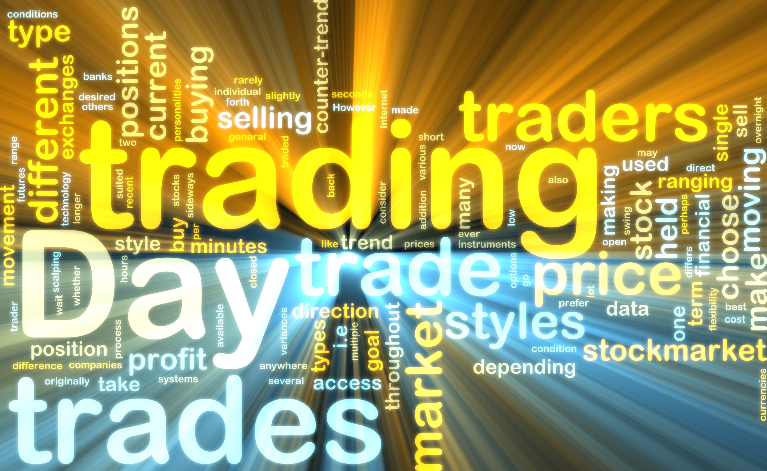 Cfd forex trading definition