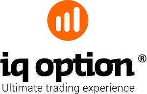 Avis Iq option meilleur brokers